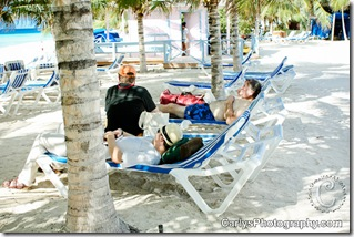 Grand Turk-28