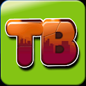 TowerBloxx Mycity-Xperia PLAY icon