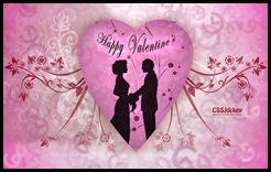 valentines_day_couple-12627