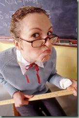 mean-teacher