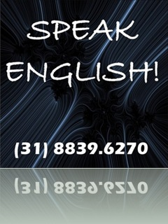 SPEAK_ENGLISH_slide