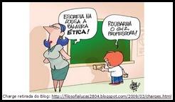 Charge-de-professora-de-costas-pedindo-para-que-aluno-frente-alousa-escreva-a-palavra-etica-quando-este-lhe-diz-que-giz-fora-roubado_01