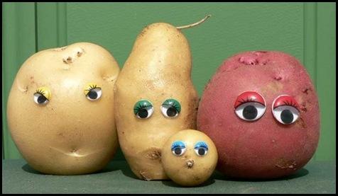 batatas_familha