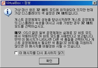 4-03.jpg