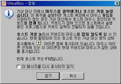 4-04-2.jpg