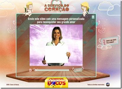 carasebocas_web2