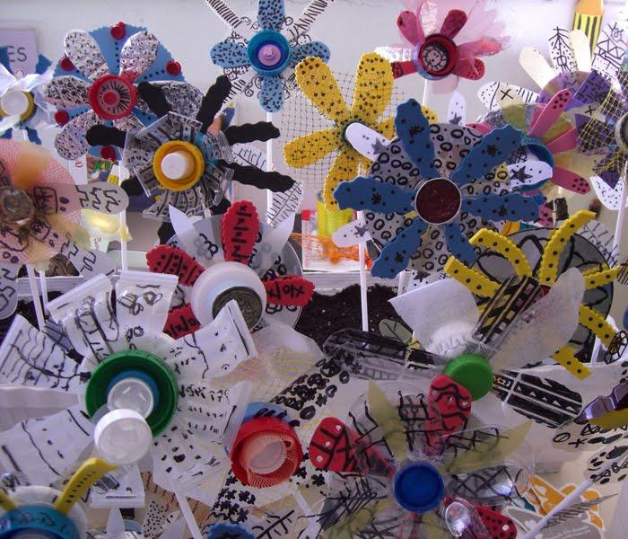 plasticflower.jpg