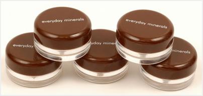 everyday-minerals.jpg