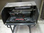 Ulmaņa dators