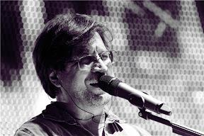Jurijs Ševčuks. Foto: Евгений Фельдман
