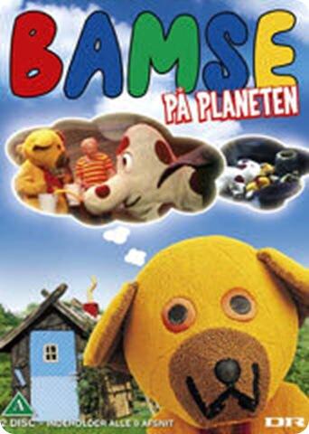 bamse-pa-planeten