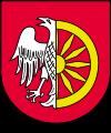 www.raciborz.pl