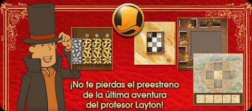layton5
