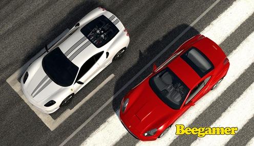 FM3_Ferrari_23