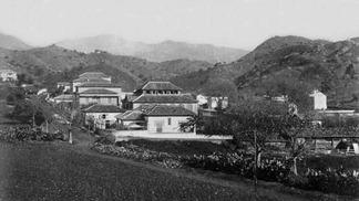 1880 Arroyo de la Caleta