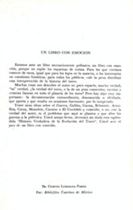 Historia Verdadera Pepe Alameda 002_thumb[3]