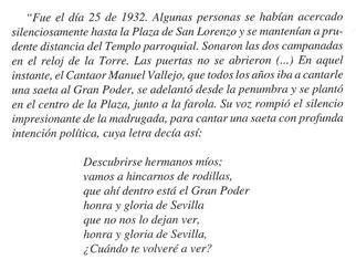 Anecdota Semana Santa Vallejo 001