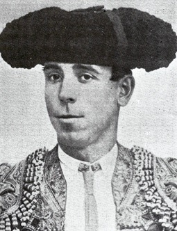 Antonio Montes retrato 002