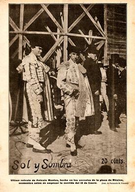 Sol y Sombra 21-02-1907 001