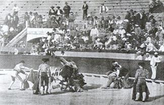 Mazzantini-Fuentes-Bombita Quite Valencia Marzo 1897 Oraw-Raff_thumb[2]