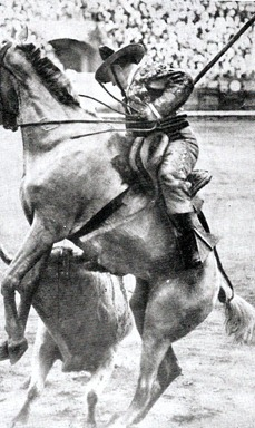 Puyazo en 1890 001