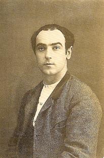 Mazzantini Agosto 1884