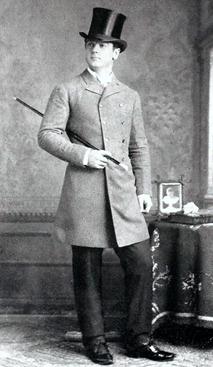 Mazzantini (1886) 001