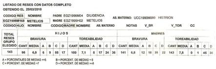 Metelios crias 001 (2)_thumb[3]
