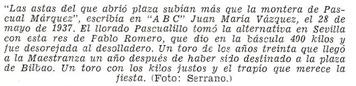 Pascual Marquez 002