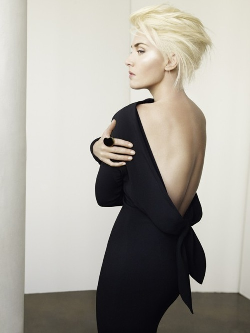 Kate-Winslet-by-Mario-Testino1