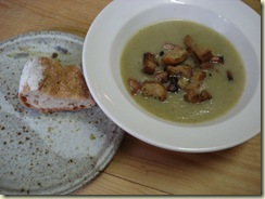winter courgette soup_1_1