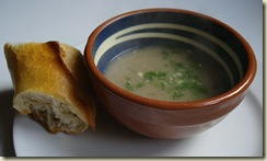 garlic soup_1_1