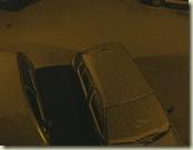 snow 7-01-09_1_1