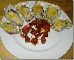 oysters   chorizo_1_1
