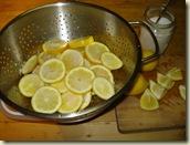 citrons confits 1_1_1