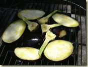 artichokes on bbq_1_1