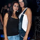 Glamuor 2010.07.23