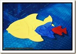 Fish - skajul10