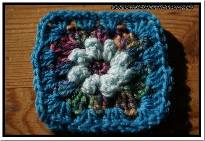 Granny flower (2)
