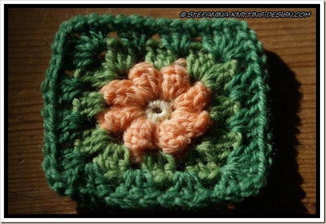 Granny flower (3)