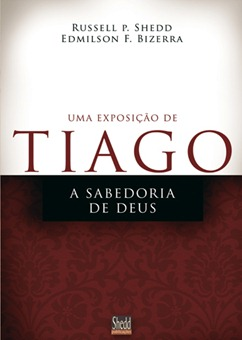 exposicao_tiago_g