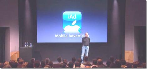 AAPL_Steve Jobs_front_iAd_slide_515