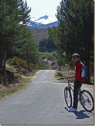 247 02  De bici por el Tormes