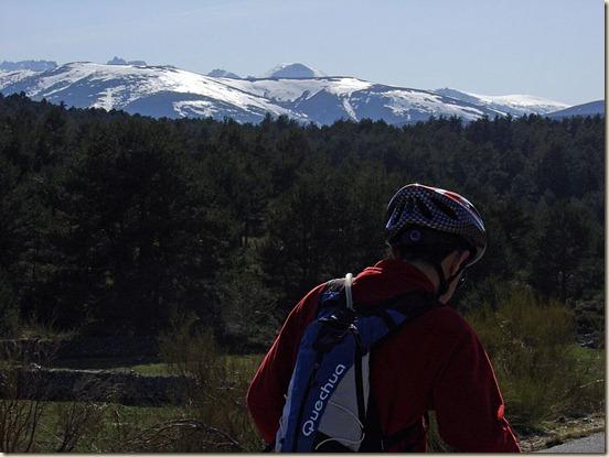 269 02  De bici por el Tormes