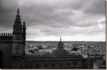 Sevilla 1982