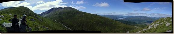 10 13.32.53 V1 Panorama