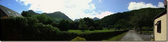 10 11.03.07 V1 Panorama