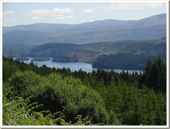 11 12.35.02 V1 Loch Garry