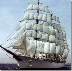 Fragata-Libertad