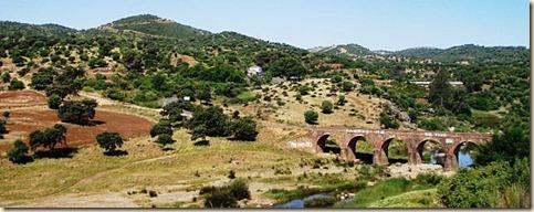 Río Viar